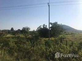 Kampong Speu Sangkae Satob ដីលក់ 26 ហិតា នៅឳរ៉ាល់ N/A 房产 售