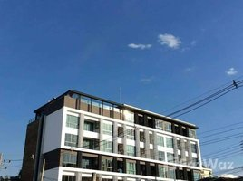 1 Bedroom Condo for sale in Suthep, Chiang Mai The Nimman by Palm Spring
