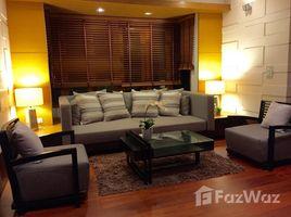 5 Bedrooms Villa for sale in Na Kluea, Pattaya Wongamat Beachfront Villa