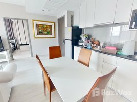 2 Bedrooms Condo for sale in Chomphon, Bangkok Whizdom Avenue Ratchada - Ladprao