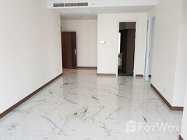 2 Bedrooms Condo for sale in Si Phraya, Bangkok Supalai Elite Surawong