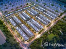 Studio Villa for sale in Vinh Niem, Hai Phong Cần bán nhà liền kề chính chủ căn B5-10 dự án Hoàng Huy Mall, giá rẻ nhất dự án. 0964.969.988 em Hà