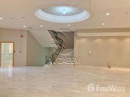 8 Bedrooms Villa for sale in , Abu Dhabi Al Nahyan Villa Compound