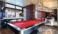 Photos 1 of the Lounge at Laviq Sukhumvit 57