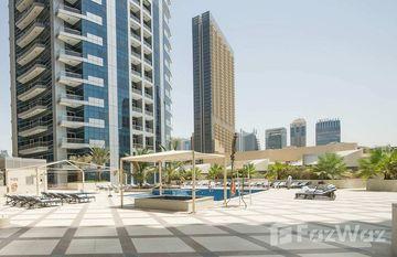 Bay Central East in , Dubai
