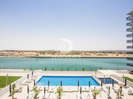 2 Bedrooms Apartment for sale in Yas Acres, Abu Dhabi Waters Edge