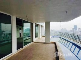 6 Bedrooms Condo for sale in Khlong Tan Nuea, Bangkok Le Raffine Jambunuda Sukhumvit 31