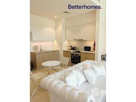 2 Bedrooms Apartment for sale in EMAAR South, Dubai Golf Views