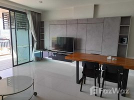 2 Bedrooms Apartment for sale in Patong, Phuket The Unity Patong
