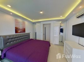 1 Bedroom Property for rent in Na Kluea, Pattaya Wongamat Tower