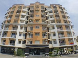 2 Bedrooms Property for sale in Hua Mak, Bangkok Assagarn Place Ladprao 85