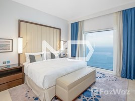 4 Bedrooms Apartment for sale in , Abu Dhabi Fairmont Marina Residences