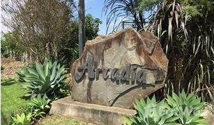 N/A Terreno (Parcela) en venta en , Heredia