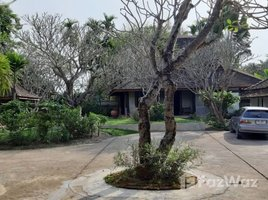 6 Bedrooms Property for sale in Khua Mung, Chiang Mai Boutique Lanna Style Houses at Khu Muang Saraphi