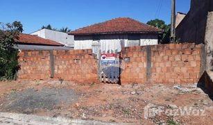 N/A Imóvel à venda em Jandaia do Sul, Paraná
