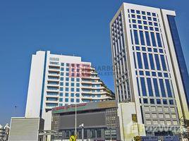 2 Bedrooms Apartment for rent in Al Souk Al Kabeer, Dubai Al Mussalla