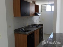 3 Bedrooms Apartment for sale in , Santander CALLE 28 #22-23 APTO