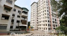 Available Units at Cavenagh Road