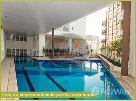 2 Quartos Casa de Cidade à venda em Bela Vista, São Paulo São Paulo