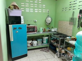 2 Bedrooms Property for sale in Phrabat Na Sing, Nong Khai Single Storey House in Rattanawapi, Nong Khai for Sale