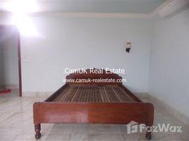 Вилла, 6 спальни на продажу в Svay Dankum, Сиемреап Other-KH-20367