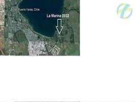 6 Habitaciones Casa en venta en Puerto Varas, Los Lagos Puerto Varas