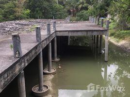 N/A Land for sale in Tha Khuen, Nakhon Si Thammarat 3 Rai Land near the Beach in Tha Sala