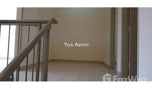 4 Bedrooms Townhouse for sale in Labu, Negeri Sembilan