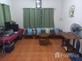 2 Bedrooms House for sale in Rong Wua Daeng, Chiang Mai Newly Renovated House in Rong Wua Daeng