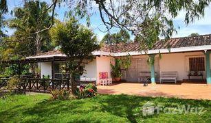 3 Habitaciones Propiedad en venta en , Norte De Santander