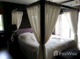 4 Bedrooms House for sale in San Pu Loei, Chiang Mai Koolpunt Ville 15 Park Avenue