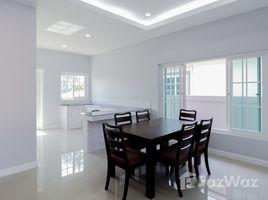 3 Bedrooms House for sale in Khao Noi, Hua Hin Baan Pranlada
