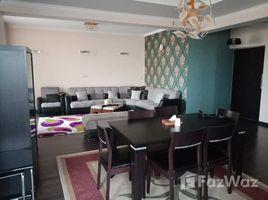 5 Bedrooms Apartment for sale in KathmanduN.P., Kathmandu Central Park Apartment