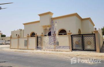 Al Quoz 1 Villas in Al Quoz Industrial Area, Dubai