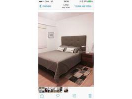2 Habitaciones Casa en alquiler en Distrito de Lima, Lima Calle Chiclayo Cdra 9, LIMA, LIMA
