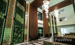 Photos 2 of the Reception Lobby Area at Dusit Grand Condo View