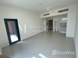 1 Bedroom Apartment for rent in Park Heights, Dubai Park Point