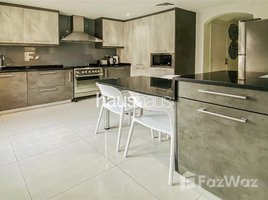 3 Bedrooms Townhouse for sale in Oasis Clusters, Dubai EXCLUSIVE Fully upgraded || Private pool || Modern