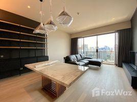 2 Bedrooms Condo for rent in Khlong Tan Nuea, Bangkok TELA Thonglor