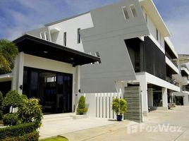 2 Bedrooms Condo for rent in Choeng Thale, Phuket Baan Mandala