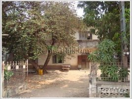 N/A Land for sale in , Vientiane Land for sale in Sikhottabong, Vientiane