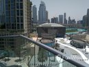 1 Bedroom Apartment for sale at in The Lofts, Dubai - U766052
