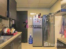 3 Bedrooms Apartment for sale in Centrium Towers, Dubai Centrium Tower 1