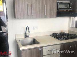 3 Habitaciones Apartamento en venta en , Antioquia STREET 72 SOUTH # 35 240