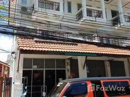 3 Bedrooms Townhouse for sale in Patong, Phuket Townhouse For Sale Nanai 2