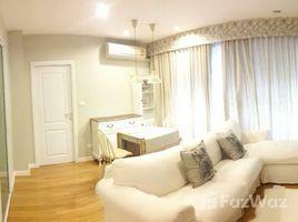 2 Bedrooms Condo for sale in Khlong Tan, Bangkok Condolette Dwell Sukhumvit 26