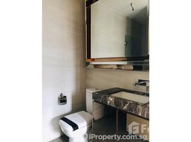 2 Bedrooms Apartment for rent in Rosyth, North-East Region Upper Serangoon Road