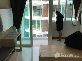 1 Bedroom Condo for sale in Rawai, Phuket The Beachfront