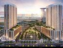 1 Bedroom Condo for sale at in Shams Abu Dhabi, Abu Dhabi - U657000