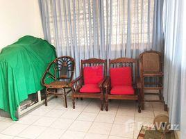 4 Bedrooms Villa for rent in Phnom Penh Thmei, Phnom Penh Villa For Rent in Phnom Penh Thmey